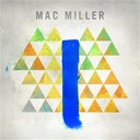 "Mac Miller - ""blue slide park"" track by track"