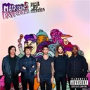 Maroon 5 - Payphone