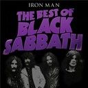Black Sabbath - Iron man ? the best of