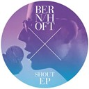 Bernhoft / Jarle Bernhoft - Shout ep