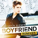 Justin Bieber - Boyfriend