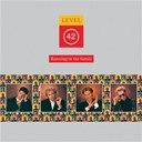 Level 42 / Mark King / The Barry Gray Orchestra - Running in the family