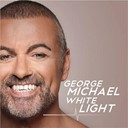 George Michael - White light