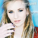 Moa Lignell - Different path
