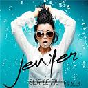 Jenifer - Sur le fil