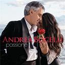 Andrea Bocelli - Passionne