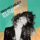 Erin Mccarley - My stadium electric