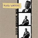 Muddy Waters - You shook me - the chess masters, vol. 3, 1958 to 1963