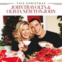 John Travolta / Olivia Newton-John - This christmas