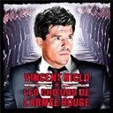Les Choeurs De L'arm&eacute;e Rouge / Vincent Niclo - Op&eacute;ra rouge