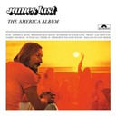 James Last - The america album