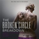 Bjorn Eriksson / The Broken Circle Breakdown Bluegrass Band - The broken circle breakdown (original motion picture soundtrack)