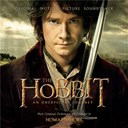 Howard Shore / Neil Finn / Richard Armitage / The Dwarf Cast - The hobbit: an unexpected journey original motion picture soundtrack