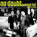 No Doubt - Looking hot