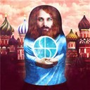 Sébastien Tellier - Russian attractions & sedulous remixes