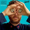 Jovanotti - Backup remixes 1987-2012