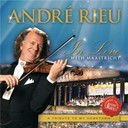 Andr&eacute; Rieu - In love with maastricht - a tribute to my hometown