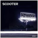 Scooter - 4 am (all remixes)