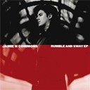 Jamie N Commons - Rumble and sway ep