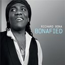 Richard Bona - Bonafied