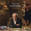 Maxime Le Forestier - Le Cadeau