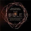 Hans Zimmer / Lorne Balfe - The bible