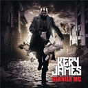 Kery James - Dernier MC