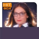 Nana Mouskouri - Hit box