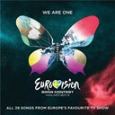 Compilation - Eurovision Song Contest - Malmö 2013 (Bonus Version)