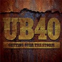 Ub 40 - Getting over the storm