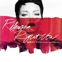 Rihanna - Right now