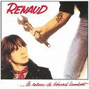 Renaud - Le retour de gerard lambert