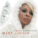 Mary J. Blige - A mary christmas