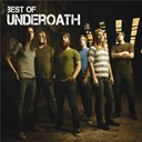 Underoath - Best of underoath