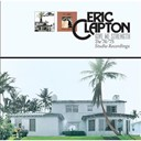 Eric Clapton - Give me strength: the ?74/'75 studio recordings