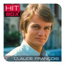 Claude François - Hit box