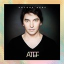 Atef - Anyone here