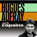Hugues Aufray - Salut les copains