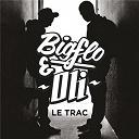 Bigflo & Oli - Le Trac