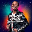 Francky Vincent - Couleur Francky