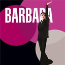 Barbara - Best of 70