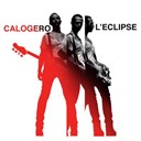 Calogero - L'eclipse