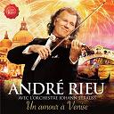 André Rieu - Un Amour à Venise