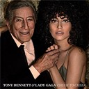 Lady Gaga / Tony Bennett - Cheek To Cheek