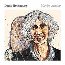 Louis Bertignac - Sûr de t'aimer
