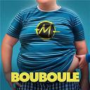 M (Mathieu Chedid) - Bouboule