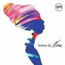 Compilation - Autour De Nina