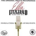 Ella Fitzgerald - The early years - part 2 (1939-1941)