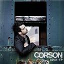 Corson - Loud - ep