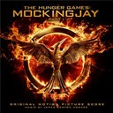 James Newton Howard - The Hunger Games: Mockingjay Pt. 1